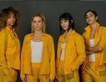Fox renueva 'Vis a Vis' por una cuarta temporada