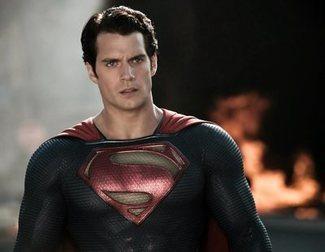 El emotivo homenaje de Henry Cavill a Superman en su 80 cumpleaños
