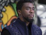 'Black Panther' es la primera película que se proyecta en cines en Arabia Saudi tras 35 años de prohibición
