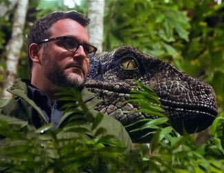 Primeros detalles de 'Jurassic World 3'