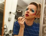 Conoce a John Cameron Mitchell, el subversivo director de 'Hedwig' y 'How to Talk to Girl At Parties'