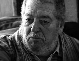 Muere Pepe Mediavilla, la voz en español de Morgan Freeman e Ian McKellen