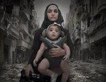 'Para Sama': El testamento en vida del amor de una madre