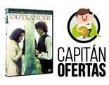 Las mejores ofertas en DVD y Blu-Ray: 'Capitán América: Civil War', 'La casa de papel' y 'Crepúsculo'