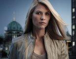Claire Danes afirma que 'Homeland' se acaba