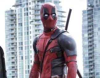 'Deadpool 2' presenta su tráiler final con el casting de la X-Force