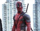 'Deadpool 2': Tráiler final con el casting de la X-Force y guiño a Thanos y el universo DC