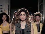 'Vis a Vis' estrena el videoclip de 'Hay algo en mí', la canción de Miriam de OT 2017