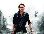 La secuela de 'Guerra Mundial Z' vuelve retrasar el inicio de su producción