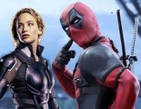 ¿Cómo conecta 'Deadpool 2' con las películas de 'X-Men'?