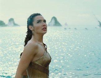 'Wonder Woman 2' rodará escenas en Tenerife