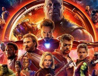 6 aciertos y 4 errores del <span>Universo Cinematográfico Marvel</span>