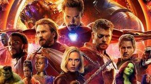6 aciertos y 4 errores del Universo Cinematográfico Marvel