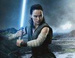 'Star Wars: Episodio IX' podría contar con un personaje del Universo expandido