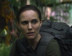 Natalie Portman declina recoger el premio Génesis en Israel y explica por qué