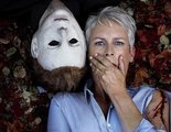 'La noche de Halloween': Jamie Lee Curtis explica que será una reinterpretación de la película original