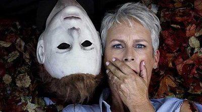 'Halloween' será una reinterpretación de la película original