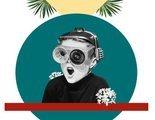'Las Distancias', gran ganadora de la 21 edición del Festival de Málaga