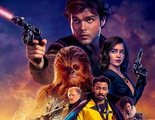 'Han Solo: Una historia de Star Wars': Ron Howard describe la película como un 'rito de transición'