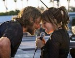 'Ha nacido una estrella': Bradley Cooper revela el trato que hizo con Lady Gaga