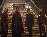 'Vengadores: Infinity War' ya tiene su propio intento de boicot: 'Spoilead la película a los marvelitas'