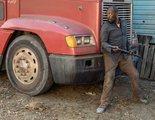 'Fear the Walking Dead': Las líneas temporales de la temporada 4 explicadas