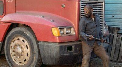 ¿Cómo funcionan las líneas temporales de la T4 de 'Fear The Walking Dead'?