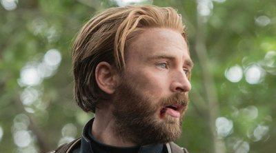 'Avengers: Infinity War': Las primeras reacciones desde la premiere dicen que es