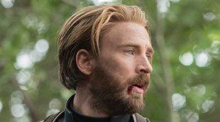 """'Avengers: Infinity War': Las primeras reacciones desde la premiere dicen que es """"una obra maestra"""""""