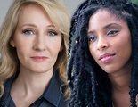 'Animales Fantásticos': J.K. Rowling desvela a la primera profesora de Ilvermorny