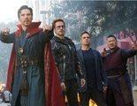 Kevin Feige explica cómo funciona 'Vengadores 4' como conclusión de la fase 3 de Marvel