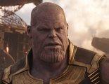 'Vengadores: Infinity War': El Señor de los MacGuffins