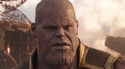 'Avengers: Infinity War': El Señor de los MacGuffins