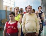 'Campeones' se convierte en la película española más taquillera de 2018