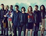 Se filtra la fecha de estreno del final de 'Sense8'