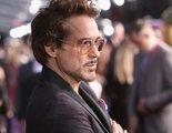 'Vengadores: Infinity War': El emotivo discurso de Robert Downey Jr. en la premiere