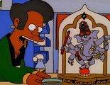 'Los Simpson': Hank Azaria está dispuesto a dejar de poner voz a Apu tras la polémica con el personaje
