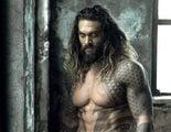 Nuevos detalles de la trama de 'Aquaman'