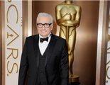 Martin Scorsese recibirá el Premio Princesa de Asturias de las Artes 2018