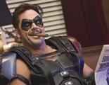La adaptación de 'Watchmen' de HBO no será completamente fiel al cómic