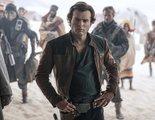 'Han Solo: Una historia de Star Wars': Alden Ehrenreich ha firmado para hacer tres películas