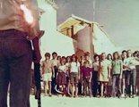 Todo sobre '¿Quién puede matar a un niño?', la obra maestra de Chicho Ibáñez Serrador