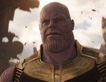 'Vengadores: Infinity War': Por qué Thanos no tiene la loca motivación de los cómics en la película