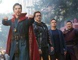 ¿Cuáles son las mejores películas de Marvel? La votación más difícil
