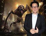 'Overlord' no es secuela de 'Cloverfield', pero J.J. Abrams promete algo mejor