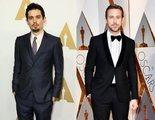 'First Man', la nueva película de Damien Chazelle con Ryan Gosling y Claire Foy, presenta su primer tráiler