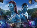 Las secuelas de 'Avatar' mostrarán una diversidad de etnias y culturas más allá de los Na'vi