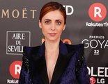 El cine español se indigna ante la condena de la Manada: 'Incomprensible, intolerable'