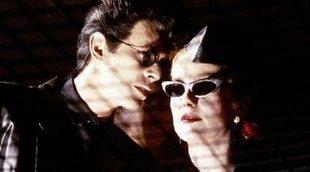 Cómo se convirtió en película de culto y otras curiosidades de 'El ansia'