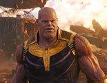'Vengadores: Infinity War': ¿Qué significa el final y qué supone para el Universo Marvel?